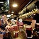 Beer in Denver Redux:  Denver Beer Fest