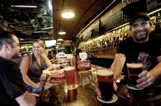 Denver Beer Fest