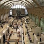 My Favorite Paris Museum