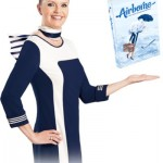 Finnair Flight Attendants:  Tales from a Thousand and One Flights