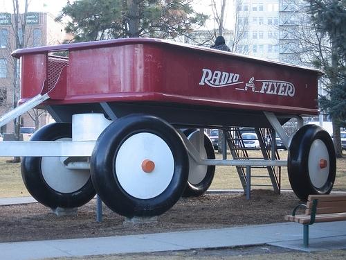 Spokane FAM 040