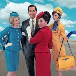 Review: Boeing Boeing Comes in for a Landing at Seattle Repertory Theater
