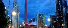 Toronto Night TBEX