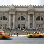NYC's Metropolitan Museum Now Open 7 Days a Week
