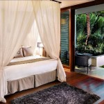 Tuesday Deal Day: Great Resort Rates at Semara Resort & Spa, Bali