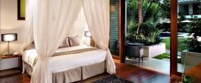 Semara resort and spa Bali