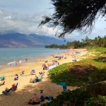 Postcard from Kihei