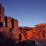 Tuesday Deal Day: 5 Star Greek Island Adventure