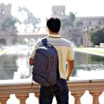 Product Review: STM Impulse Laptop Backpack