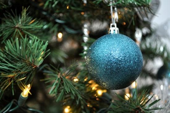 TwMJ Christmas 2013