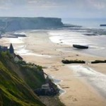 Tuesday Deal Day: 70th Anniversary of D-Day in Normandy