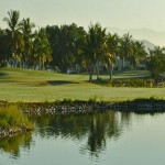 Tuesday Deal Day: Golfers Delight in Mazatlan