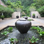 Hotel Review:  The Banjaran, Ipoh, Malaysia
