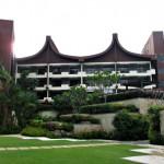 Hotel Review:  Shangri-La Rasa Sayang Resort & Spa, Malaysia