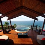 Tuesday Deal Day: South Pacific Luxury at Nanuku Resort & Spa