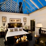 Tuesday Deal Day:  41 Hotel, London