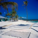Tuesday Deal Day: Summer Promotion at Nisbet Plantation Beach Club, Nevis