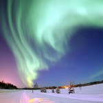 Tuesday Deal Day: Cruising the Northern Lights on Hurtigruten