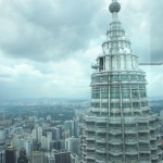 Photo Essay:  Compelling Kuala Lumpur, A Value Luxury Travel Destination