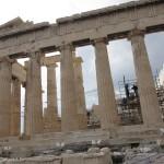 economics of greek tourism essay Archaic and classical greek art  software grade10 tourism final exam for 2018 business studies  two essay economics 4 grade 10.