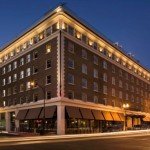 Tuesday Deal Day:  Sweet, Stylish & Sensual at Andaz San Diego