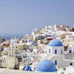 Tuesday Deal Day:  Variety Cruises Starts 7 Night Aegean Mosaic Itinerary
