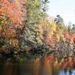 7 Ways to Enjoy Fall in North Carolina