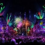 60 Years of Innovation at Disneyland's Diamond Celebration