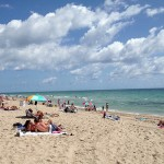 Stay, Dine & Shine in Greater Fort Lauderdale