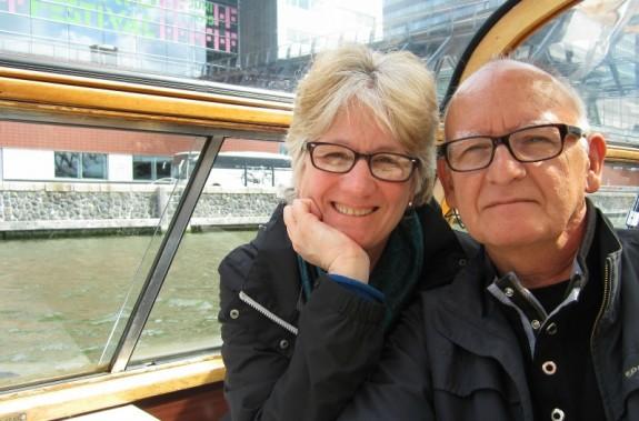 Viking River Cruise - Legends of the Rhine