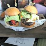 Review:  Vice Versa at Vdarra, Las Vegas