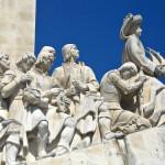 Lisbon:  Looking Back, Looking Forward