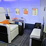 Four Seasons Luxury on Private Jet Tours