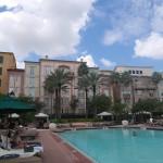 Hotel Review:  Loew's Portofino Bay Hotel, Orlando