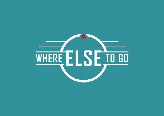 WhereElsetoGo01