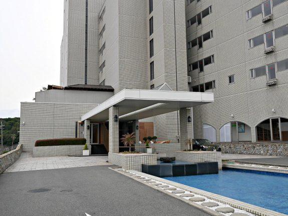 Awaji Hotel