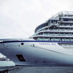 Life Onboard the Viking Sea