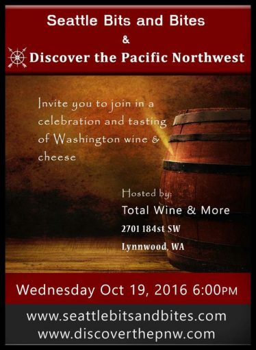 total-wine-invitation