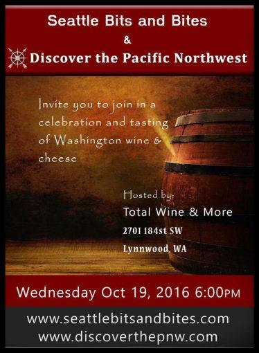 total-wine-invitation