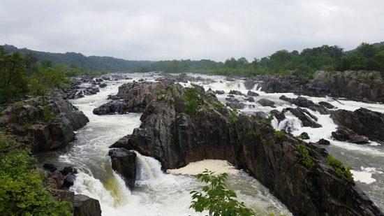 great-falls-park-1581006_640