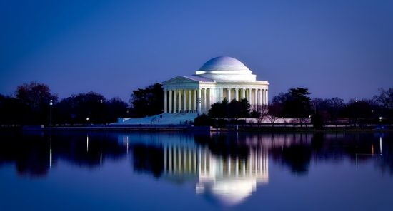 jefferson-memorial-1626580_640