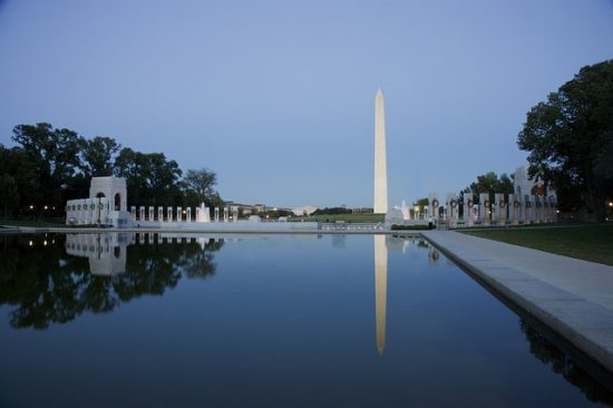 washington-monument-580757_640