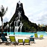 Splish Splash: A Review of Volcano Bay at Universal Orlando Resort