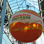 Five Fun Facts for Friday: Mall of America, Minnesota