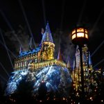 A Most Wonderful Time of the Year at Universal Orlando Resort