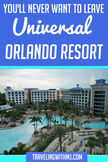 If you're braving the crowds for your family vacation, we recommend spending time at Universal Orlando Resort. With two theme parks, one water park, CityWalk entertainment district, and on-site hotels that provide numerous park perks, once you check in you'll never have to leave.