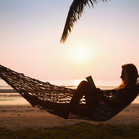 Do You Have Good Work/Life Balance?