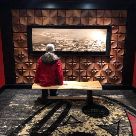 You'll Never Want To Leave: Tulalip Resort & Casino