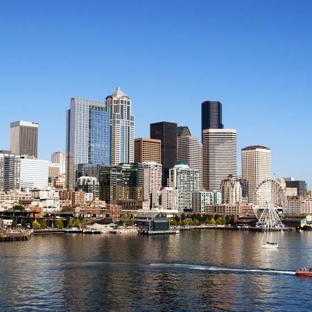 How to Save Money on Seattle Sights with CityPASS
