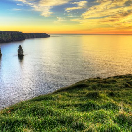 Planning Your Perfect Trip to Ireland: Easy Tips & Tricks